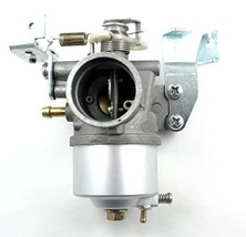 Xa New Carburetor For Yamaha G14 Golf Cart Carb 1995-1996 JN3-14101-10 JN3-14101 - $34.95