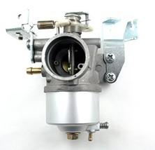 XA New Carburetor For YAMAHA G14 GOLF CART Carb 1995-1996 JN3-14101-10 J... - $34.95