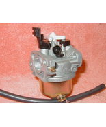 Predator Harbor Freight 69730 212 cc ENGINE PARTS -Adjustable Service Ca... - $24.73