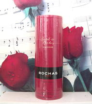 Secret De Rochas Rose Intense EDP Spray 3.3 FL. OZ. - $69.99
