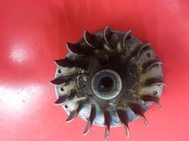 Toro ProLine string trimmer flywheel M265017 - $24.95