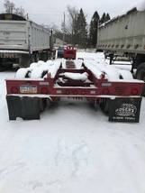 1999 Rogers Lowboy Trailer For Sale In Meadville, PA 16335 image 8
