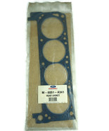 Ford Racing Head Gasket M-6051-A341  - $88.79