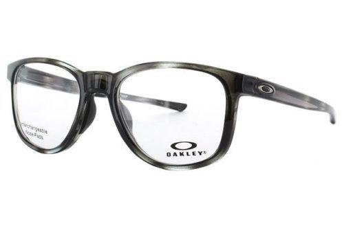 9f7d7a3c65 Oakley Eyeglasses Cloverleaf MNP OX8102 0552 and 50 similar items. 12