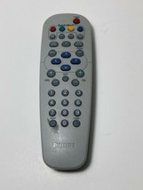 Philips RC19036001/01 TV Remote Subs RC19036002/01A RC19042018/01 RC1933... - $12.82