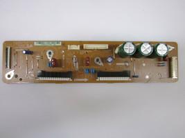 Samsung BN96-22092A (LJ92-01852A) X-Buffer Board for PN43E450 TS02 (See ... - $15.95