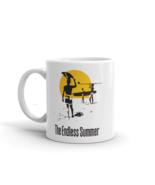 The Endless Summer 1966 Surf Documentary Mug - $9.76+