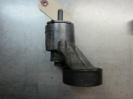 20T119 Serpentine Belt Tensioner  2012 Volkswagen Jetta 2.5  - $35.00