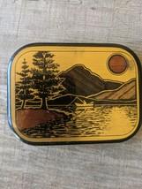 Vintage Belt Buckle - $21.34