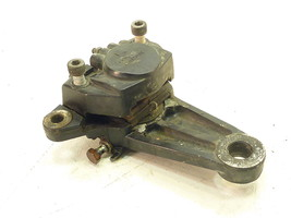 80 Kawasaki KZ1000 LTD B4 Rear Brake Caliper / Piston Stopping - $199.99