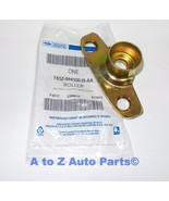 NEW Ford F150, F250 F350 Super Duty DRIVER SIDE Tailgate Hinge Roller Pi... - $11.95
