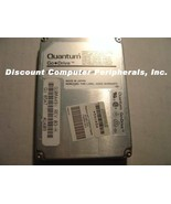 10% off 2+ Quantum GO80AT GU08A011 86MB 2.5 IDE Drive Tested Free USA Ship - $49.95