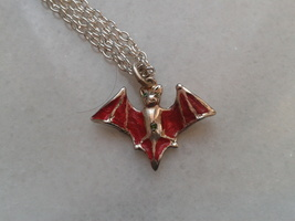 Lucky bat that fills your life with wealth. Bat Spell to Keep Full of Money - $333.33