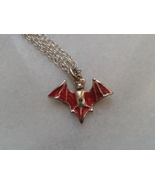 Lucky bat that fills your life with wealth. Bat Spell to Keep Full of Money - $250.00