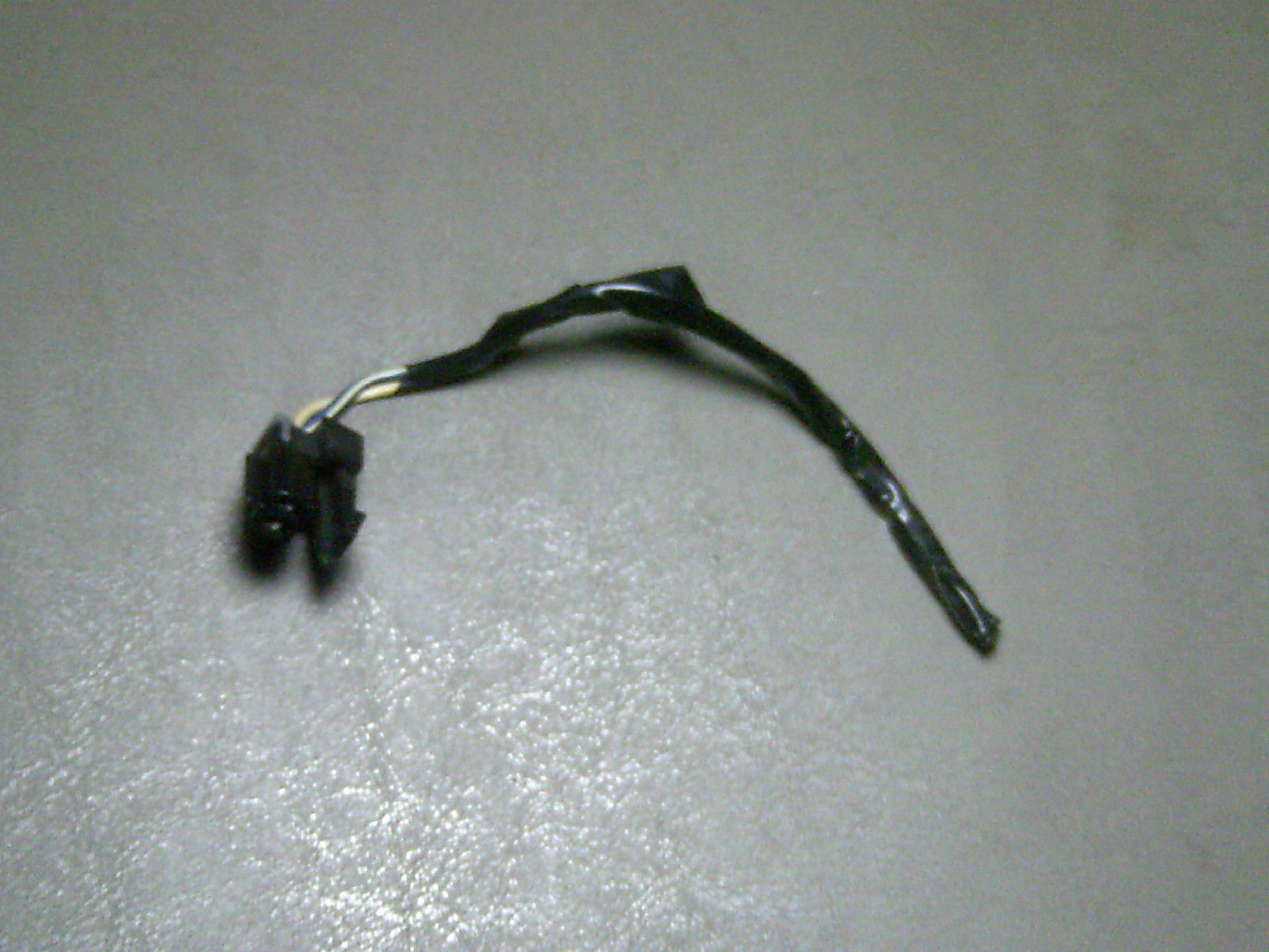 Primary image for 98 Chevy Camaro Dome Light Part Number 10230834 Pigtail - Wires - Connector