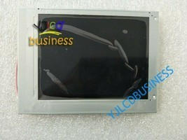 LM050QC1T08  NEW  sharp 320*240   5 inch LCD Display  with 90 days warranty - $50.00