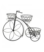 Tricycle 3-tier Plant Stand - $41.20
