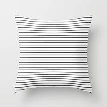 The pillow pillows minimal stripes pillow 22584446224 thumb200