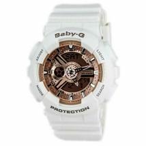 Casio Baby-G BA-110-7A1 Women's Watch - $111.12 CAD