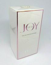 CHRISTIAN DIOR JOY Woman Eau de Parfum Intense 50ml / 1.7oz NIB - $78.21