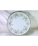 Noritake 1966 Arlene Dinner Plate 5802 - $5.66