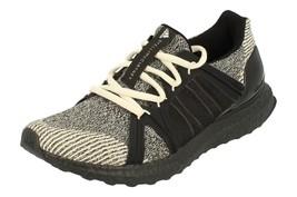 Adidas Stella Mccartney Womens Ultra Boost Running S81042 - $130.39