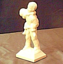BoysTown Statue Figurine AA20-2146 image 4