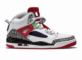 NIKE AIR JORDAN SPIZIKE BASKETBALL SHOES BRAND NEW W/BOX $175 (315371-132) - $129.95