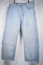 Diesel Mens Jeans Rhial Slim Carrot 32 x 32 NWT - $138.60