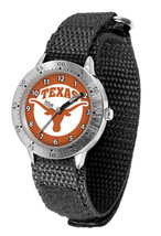 Texas Longhorns Tailgater Kids Watch - $25.00