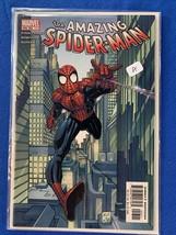 The Amazing Spider-Man #53/494  2003 Marvel comics -A - $1.85