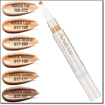 Avon Anew Age Transforming Concealer - $16.00