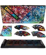 DropMix Music Gaming System - $33.95
