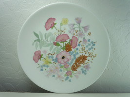 Wedgwood Meadow Sweet Salad Plate - $16.82