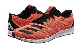 8 adidas Shoes UK Mens Aerobounce Running PR rTw4XqT