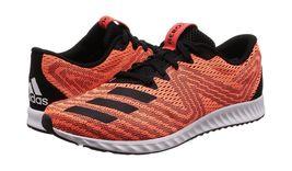 Shoes Aerobounce Running Mens UK PR adidas 8 5qITn