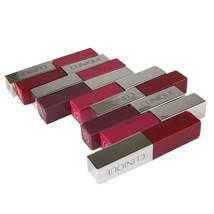Clinique Pop Lacquer Lip Colour + Primer, Travel Size 0.14oz/3.5ml - $3.75