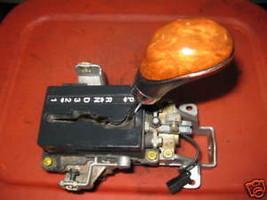 92-98 94 audi 100 a6 OEM transmission shifter assembly - $39.59