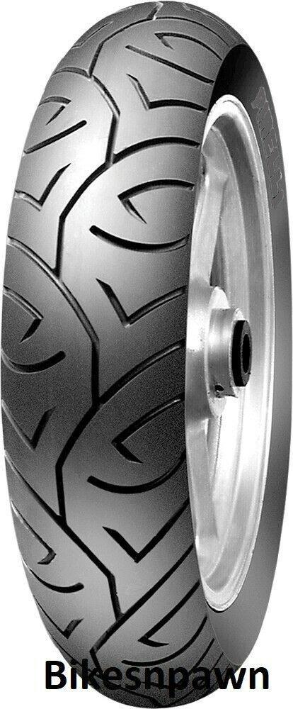 New Pirelli 130/80-18 Sport Demon Bias Sport Touring Rear Motorcycle Tire 66V