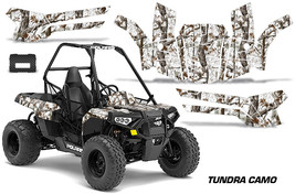 Polaris Sportsman ACE 150 ATV Graphic Kit Wrap Quad Accessories Decals T... - $269.95