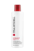 John Paul Mitchell Systems Flexible Style - Hair Sculpting Lotion