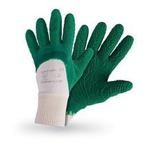 Tierra Garden 17-001509G8 Rostaing Rosier Latex Coated Cotton Gloves, Si... - €16,87 EUR