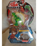 Bakugan Ultra Trox Battle Planet, Bakucores, Manufactured by Spinmaster (#3265) - $36.99