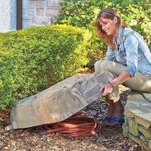 Outdoor Garden Landscape Rock Fake Faux Stone C... - $201.99