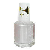 Essie 963 Nail Polish 100% Authentic Cabana Boy Retro Revival Collection... - $6.61
