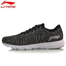 Li New Male Sneakers 2017 Summer Light Running Simple Breathable for Shoes Ning rFFwqS