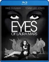 Eyes Of Laura Mars Br