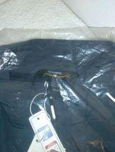 CE703 Core 365 Men's Techno Lite Unlined Vest - Carbon 456 - Medium  image 6