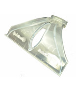 Hoover Steam Cleaner Nozzle Assembly 91001096 - $53.96