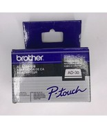 Brother AD-30 AC Adapter for P-Touch Label Maker 7V Power Supply - New 0... - $19.26